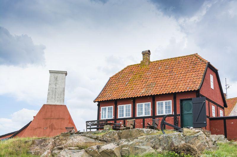 Feriekompagniet Blåvand weiß, was sich Urlauber in Dänemark wünschen