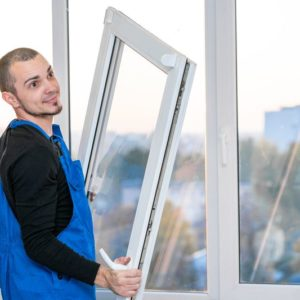 Fenster kaufen wir jetzt nur noch online